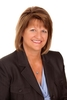 Real Estate Agents: Wendy French, Loveland, CO
