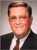 Real Estate Agents: Jim Gable, Indianapolis, IN