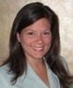 Real Estate Agents: Christine Harvell, Lake-harmony, PA