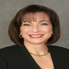 Real Estate Agents: Joanne Durso, San-ramon, CA