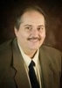 Real Estate Agents: Perry Stathacos, Upper-darby, PA