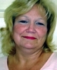Real Estate Agents: Karen Taylor, Lexington, KY