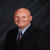 Real Estate Agents: Eric Brown, Piqua, OH