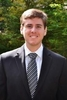 Real Estate Agents: Michael Heater, Sherwood, OR