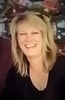 Real Estate Agents: Lynn Crawford, Troutdale, OR