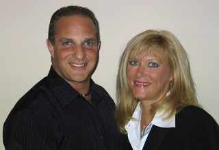 Agent: Frank and Donna Natale, MOUNT PLEASANT, SC