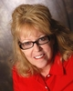 Real Estate Agents: Sue Geurs, Phoenix, AZ