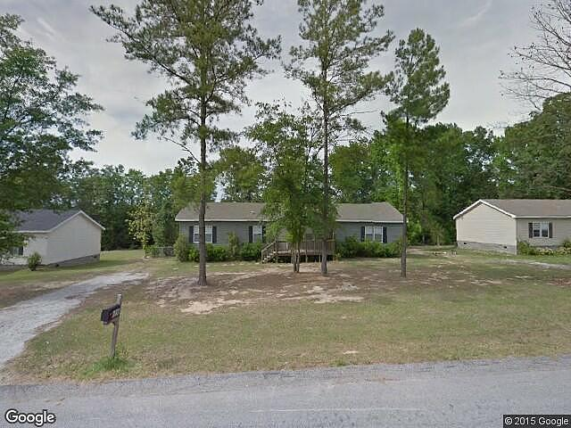 Address Not Disclosed, Beech Island, SC, 29842 -- Homes For Sale