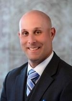 Agent: Matthew Curcio, CHERRY HILL, NJ