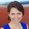 Real Estate Agents: Marina McQuitty, Fountain, CO