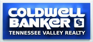 Coldwell Banker Tennessee Valley Realty