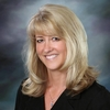 Real Estate Agents: Dawn a Dziezynski, Phoenix, AZ