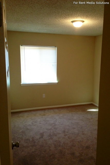 Carriage Place Condominiums, Columbia, SC, 29209: Photo 13