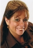 Real Estate Agents: Tina Fader, Fleming-island, FL