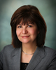 Real Estate Agents: Maria Scarola, Belleville, NJ