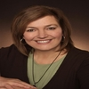 Real Estate Agents: Mary Lou Stone, Osage-beach, MO
