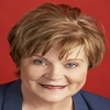 Real Estate Agents: Sherry Cramer, Sewickley, PA