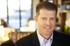 Real Estate Agents: Craig Wilmes, Lone-tree, CO