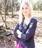 Real Estate Agents: Kathleen Cooper, Springfield, MA