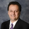 Real Estate Agents: Haig Istamboulian, Oakland-county, MI