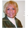 Real Estate Agents: Marion Thol, Wayne-county, PA