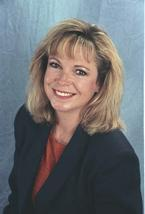Agent: Mary Theresa Weil, ROBBINSVILLE, NJ