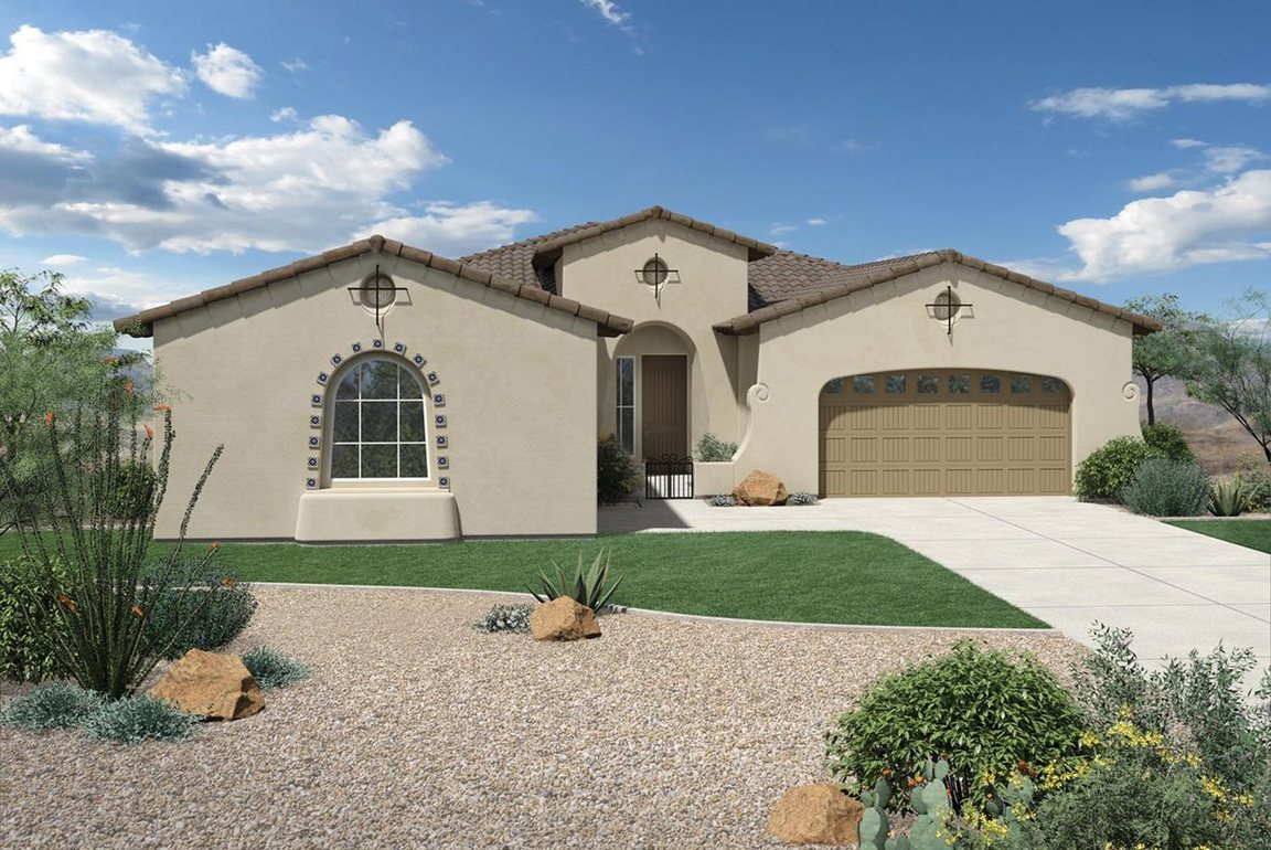 encanto at toll brothers at avian meadows in chandler az property 2530777