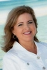 Real Estate Agents: Sherlyn Waghalter, Santa-rosa-county, FL