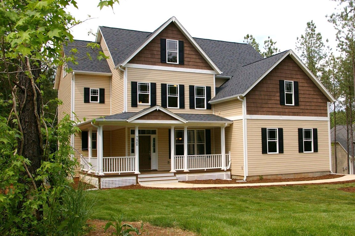 homes for rent charlotte nc as well house plans approved in nc