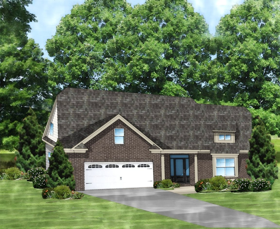 Marco At Arbors In Sumter Sc Property 2581882