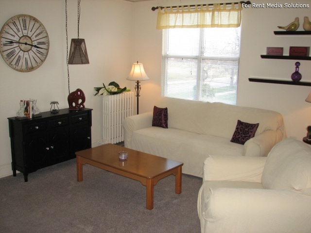 SilverBrick Townhomes, Dundalk, MD, 21222: Photo 7