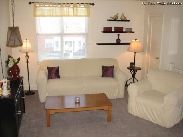 SilverBrick Townhomes, Dundalk, MD, 21222: Photo 8