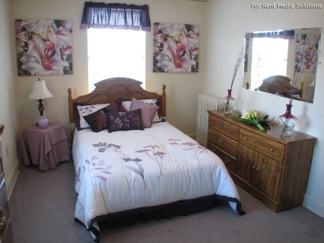 SilverBrick Townhomes, Dundalk, MD, 21222: Photo 11
