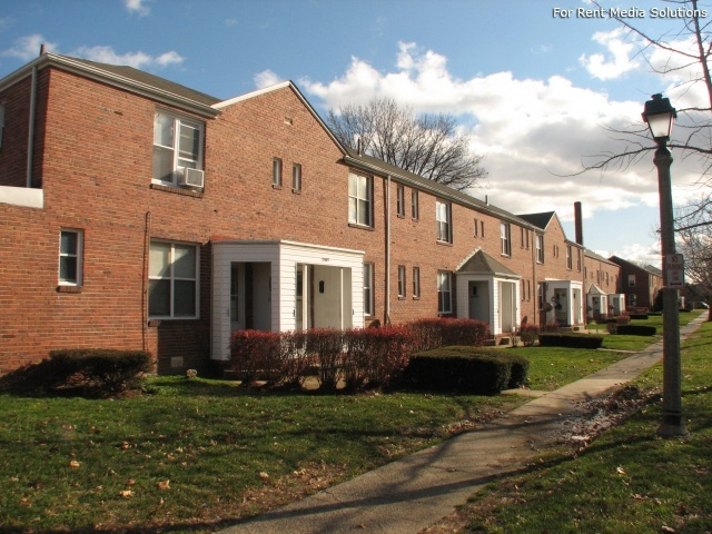 SilverBrick Townhomes, Dundalk, MD, 21222: Photo 13