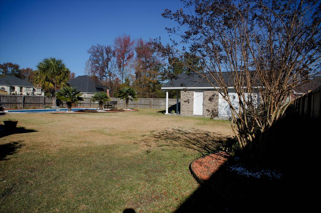 3511 egret drive florence sc 29501 for sale for Florence sc home builders