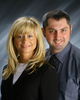 Real Estate Agents: Gizo Ujarmeli, Marathon-county, WI