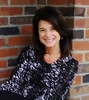Real Estate Agents: Lisa Bredice, Canton, CT