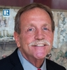Real Estate Agents: Rick Evans, Thorndale, PA
