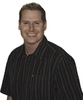 Real Estate Agents: Mike Sollitt, Lake-country, BC