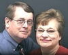Real Estate Agents: Robert C. & A. Kathren Jaeger, Grafton, NY
