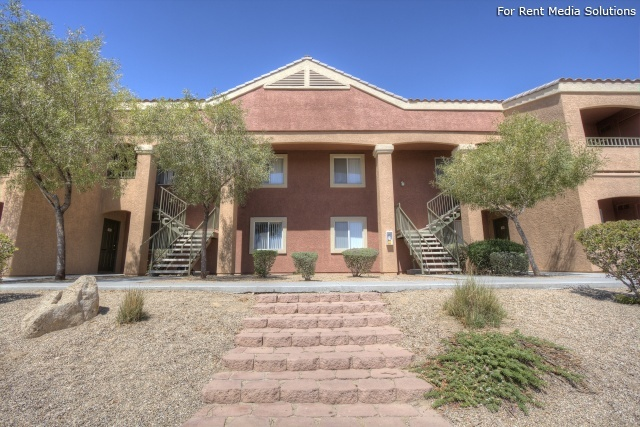 Villaggio Di Murano, Las Vegas, NV, 89147: Photo 4
