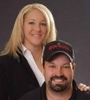 Real Estate Agents: Team Jernell-jason and Lisa Jernell, Saint-paul, MN