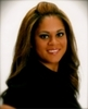 Real Estate Agents: Aida Rodriguez, Scottsdale, AZ