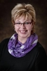 Real Estate Agents: Lorrie Nantt, South-heart, ND