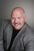 Real Estate Agents: Ronald Burgess, Eagle-point, OR