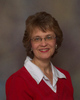Real Estate Agents: Kathy Davis, Houghton-lake, MI