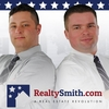 Real Estate Agents: Realty Smith, Buffalo, NY