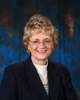 Real Estate Agents: Diane Ludwig, Granville, TN