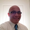 Real Estate Agents: Lauro Reyes, Northridge, CA
