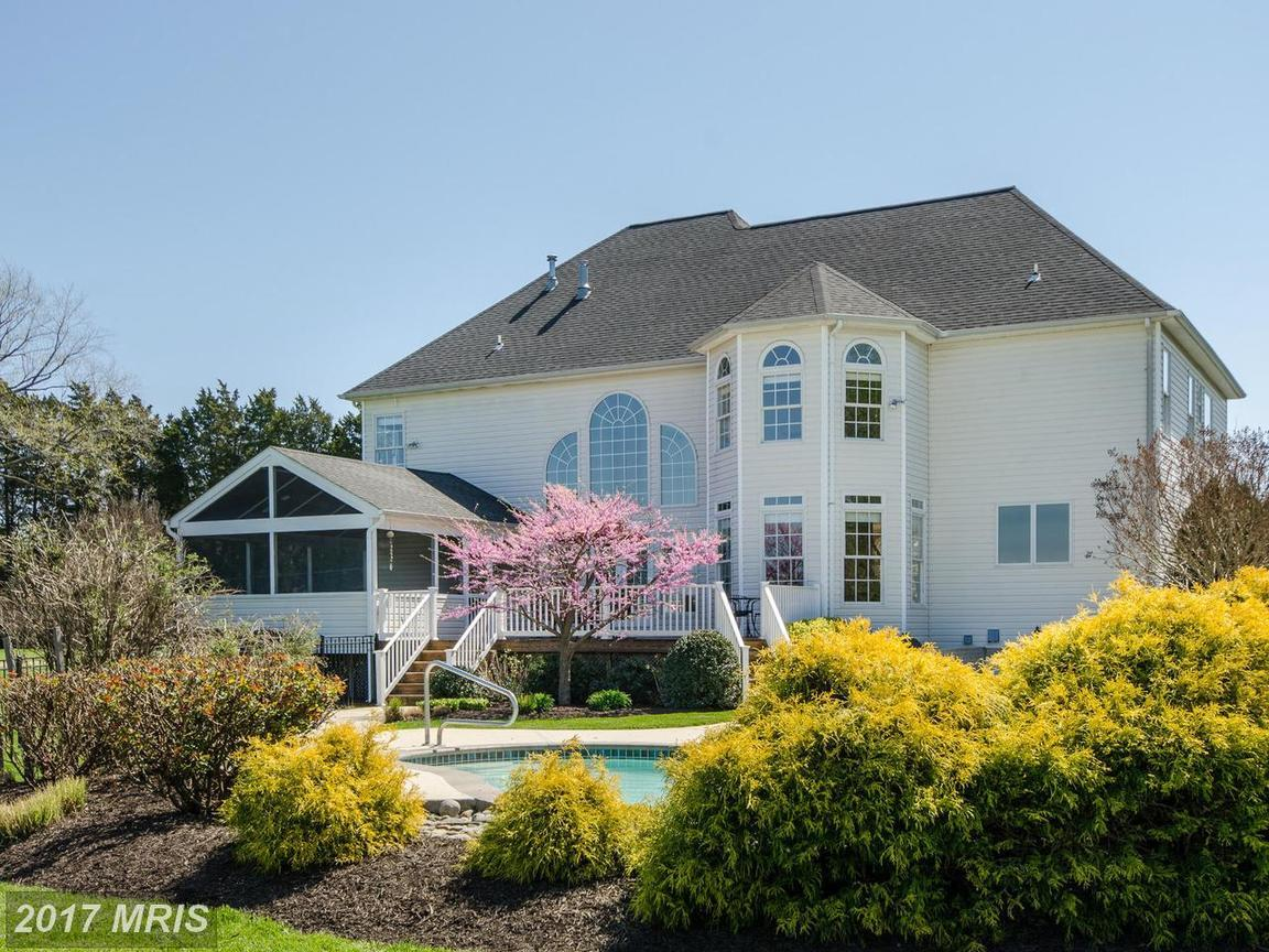 1604 bay head rd annapolis md for sale 1 250 000